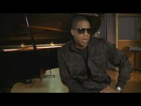 Jay z on dame dash texting obama blue ivy more youtube jay z interview blueprint 3 part 1 malvernweather Choice Image