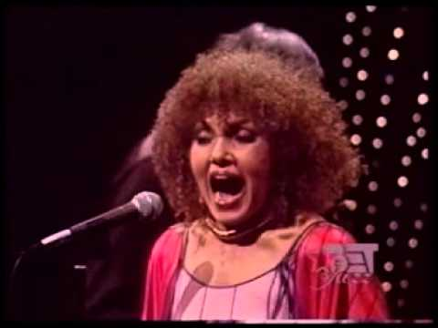 Cleo Laine - Friendly Persuasion