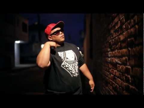 BUTTER Popping in Venice Beach POWELL Music | YAK FILMS