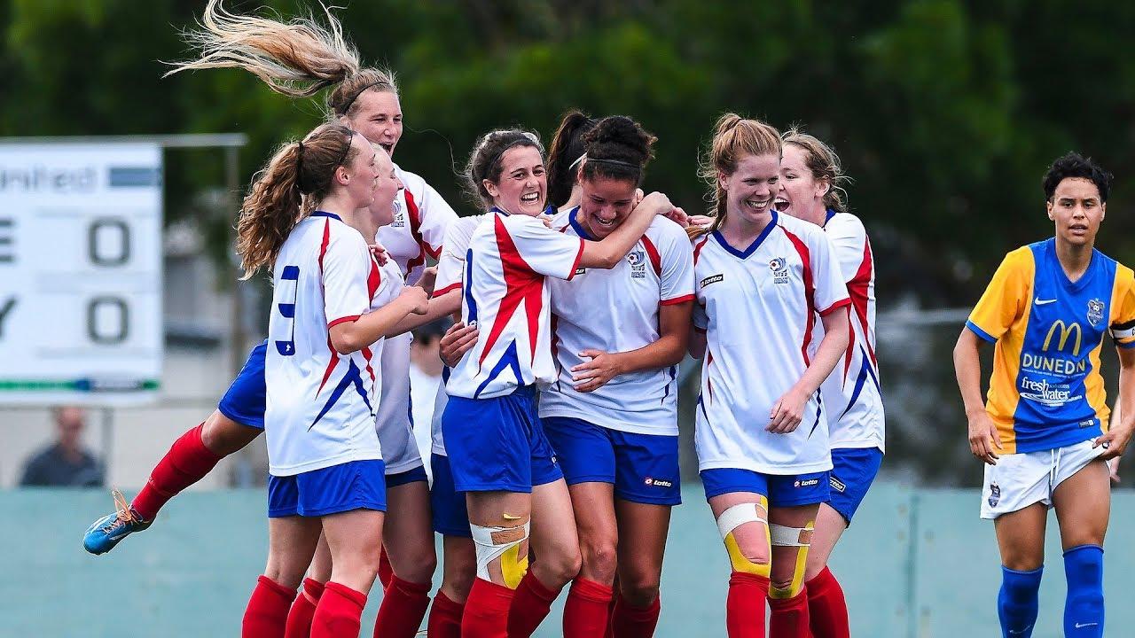 women's national league - 1280×720