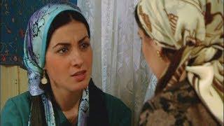 Yüce Dağ Başında - Kanal 7 TV Filmi