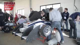 Welcome to Formula Student 2015 thumbnail