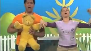 Play School LIVE educational program for little kids