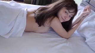 Download Video HOT ASIAN GIRL 4 (HD) MP3 3GP MP4