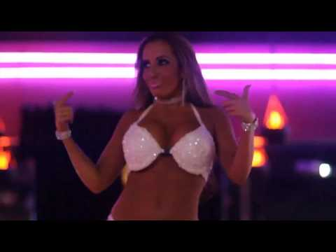 Summer lost beach bar strip show from YouTube · Duration:  2 minutes 45 seconds