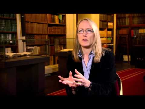 Historians on Commemoration: Heather Jones