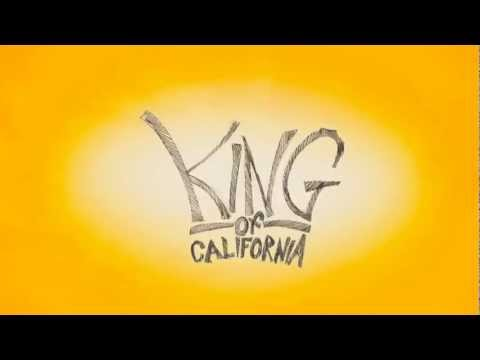 Kaliforniya'nın Kralı (2007) King of California