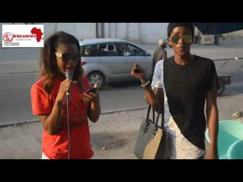 Affaires ya ba pédé ya Kinshasa ekoma normal