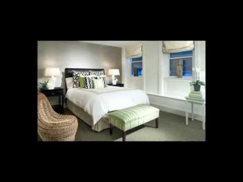 Reviews Boston Massachusetts Bed and Breakfast Inn