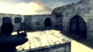 Counter Strike 1 6 Frag Movie NGR Sick Frags HD
