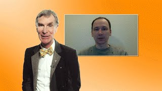 'Hey Bill Nye, Is Playing the Lottery Rational?' #TuesdaysWithBill(This week, Bill Nye the Science Guy talks about the chances of winning the lottery, and re-frames the system as a tax on the people who can least afford it., 2016-07-05T18:40:49.000Z)