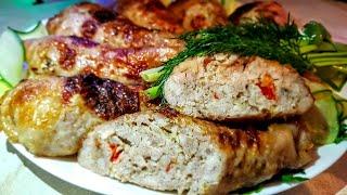 Фаршированные новогодние ножки. Цыганка готовит. Gipsy cuisine.