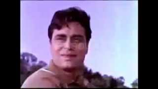 sangam...... indian movie song