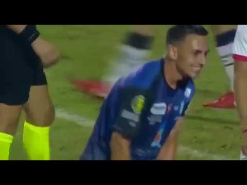 El emotivo video de la participación de Deportivo Rincón