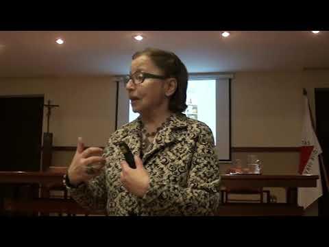 Belle époque em Juiz de Fora: práticas de cura nos escritos de Pedro Nava
