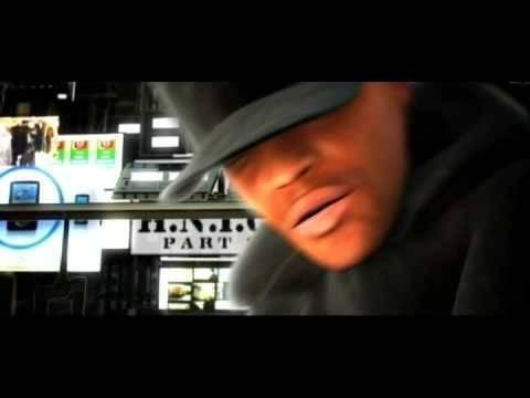 Prodigy - Illuminati [Official Music Video]