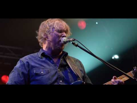 River's Gonna Rise - Charlie Wheeler Band live at the Rex