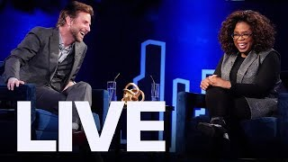 Baixar Bradley Cooper Feels 'Embarassed' By Best Director Snub | ET Canada LIVE