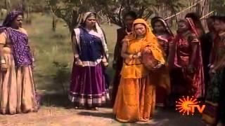 Sun Tv Ramayanam Episode 102