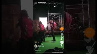 Video Tim EKSPEDISI MERAH melakukan PhotoShoot (part3) download MP3, 3GP, MP4, WEBM, AVI, FLV Agustus 2018
