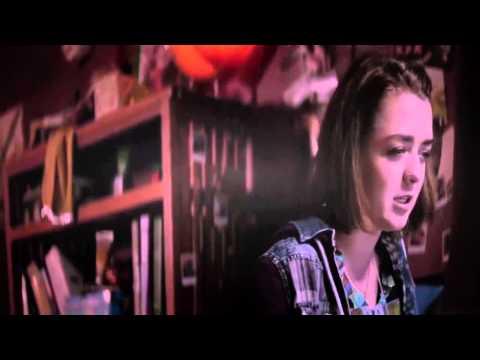 Кибер террор - триллер - драма - детектив - русский фильм смотреть онлайн 2015