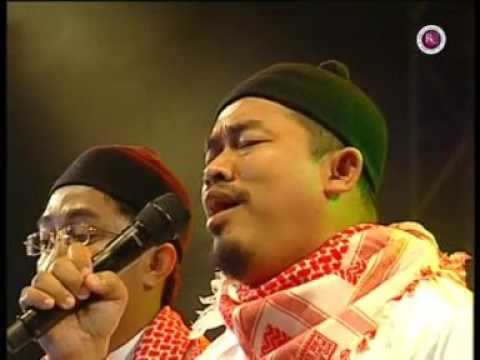 Rabbani full DVD