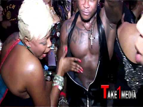 Hot & Seductive 2013 {Part1} A must watch! Hot girls a roll out!!!o;? from YouTube · Duration:  14 minutes 43 seconds