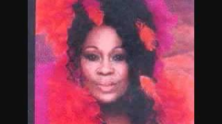 GLORIA SCOTT ~ Just As Long As We