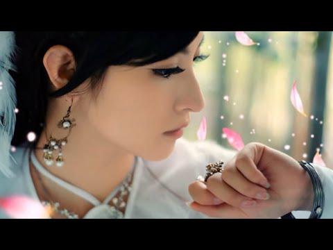 Most Emotional Music - Beautiful Chinese music Mix (Fantasy Bamboo flute)