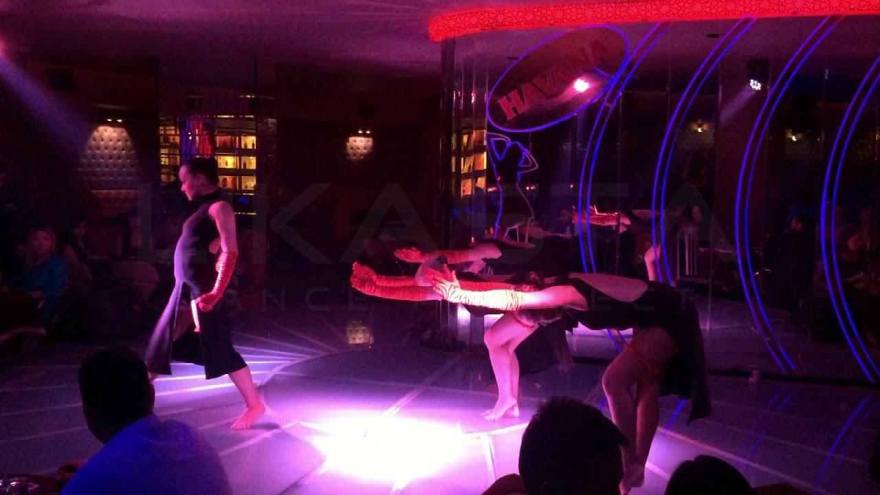 Работа в москве в клубе ночью мужские персонажи клуба романтики все