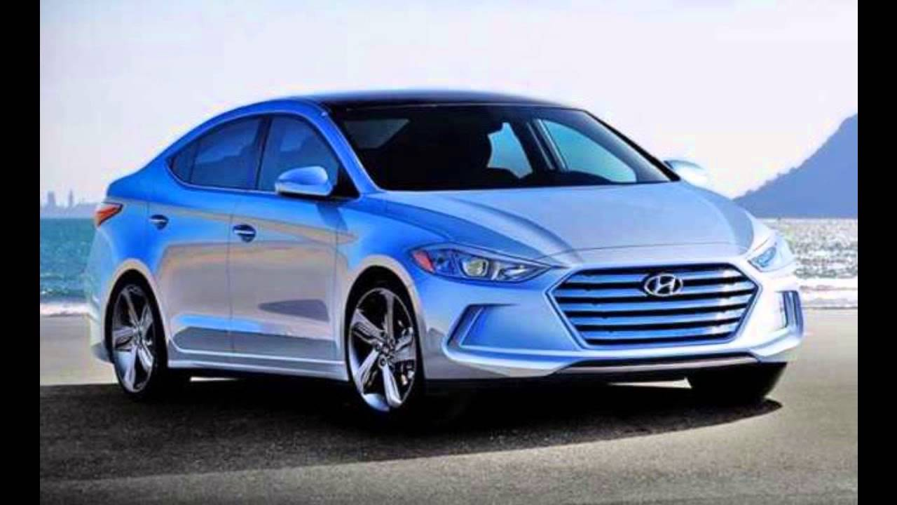 maxresdefault 2017 hyundai elantra interior, release date youtube 2017 Elantra Limited Interior at panicattacktreatment.co