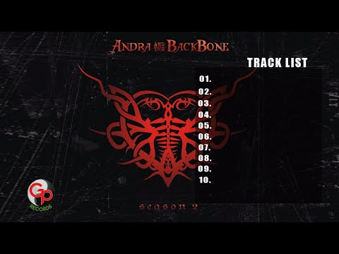 andra-and-the-backbone-full-album-season-2