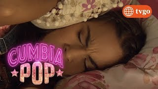 Cumbia Pop 03/01/2018 - Cap 2 - 2/5