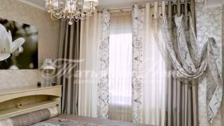 Шторы для спальни(, 2015-02-24T03:29:36.000Z)