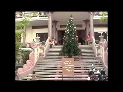 Vietnam1 (Ho Chi Minh,Nha Trang)