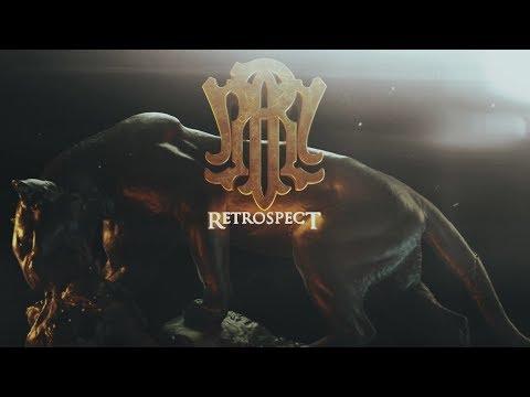 หัวใจเสือดำ - Retrospect「Lyric Video」