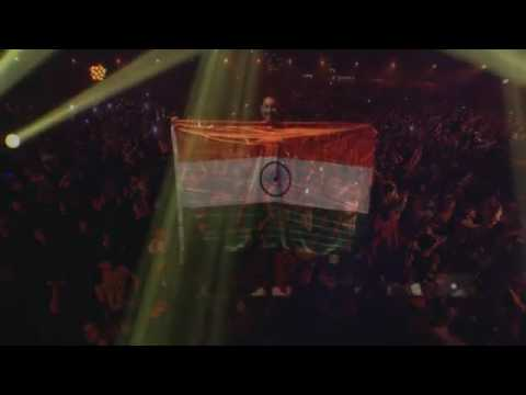 Nucleya - Take Me There feat. Kavya Trehan...