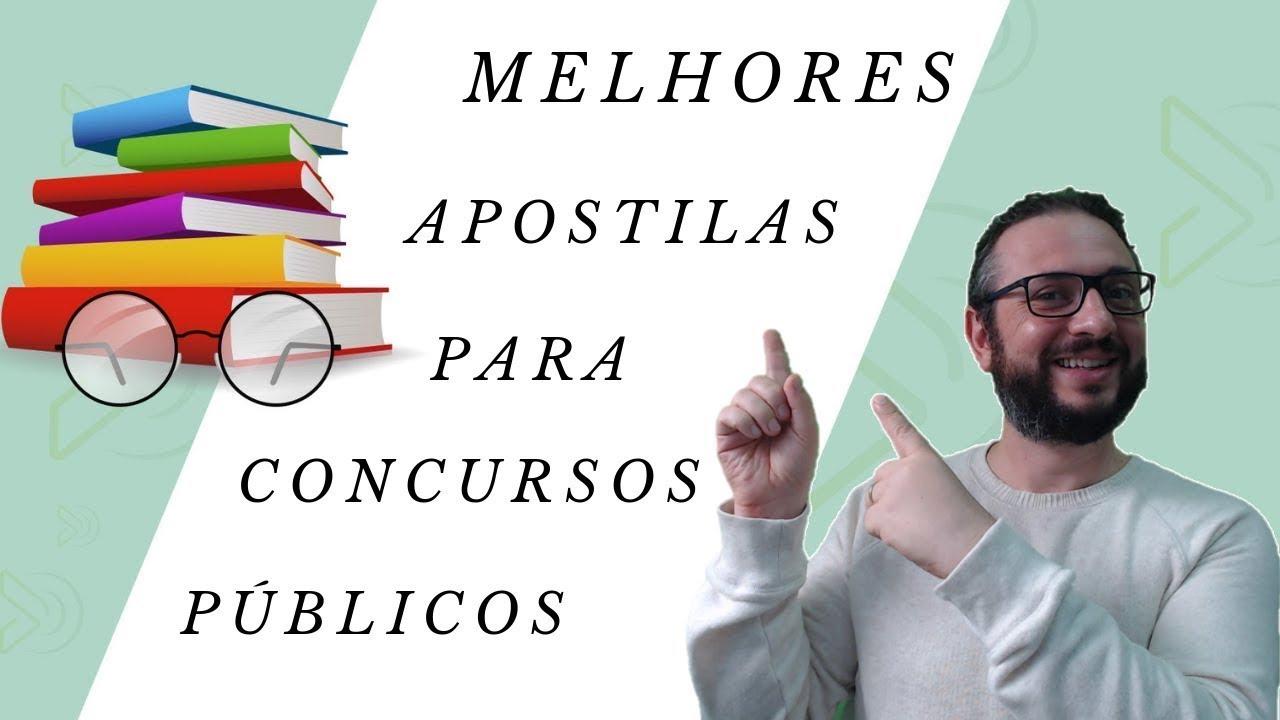 CONCURSO GRATIS BAIXAR APOSTILA CORREIOS DO DOS 2011