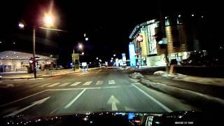видео Автобусы Киев - Градец Кралове. Eavtobus.com
