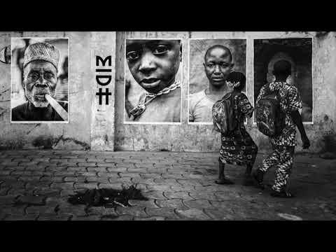 Innellea - Escaping Nambaka mp3 ke stažení