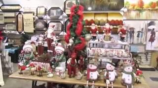 Christmas Openhouse 2014 Thumbnail