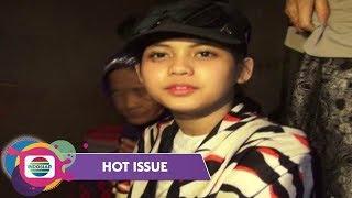 Hebohnya Putri Isnari Mudik ke Makassar - Hot Issue Pagi
