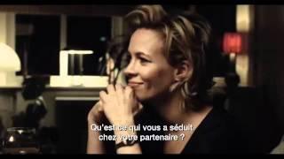 Film Annonce - Happy Happy - Sortie le 27 juillet 2011