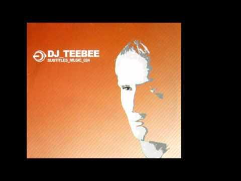 download TeeBee - So High