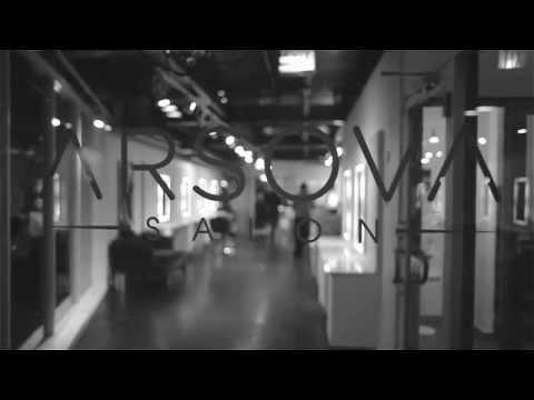 Arsova Salon Chicago - Intro
