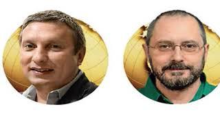 Смотреть видео Forbes нашел в России двух новых долларовых миллиардеров онлайн