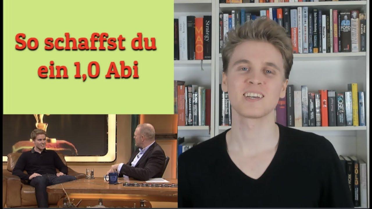 Vom 6 Er Schüler Zum 10 Abitur Meine Story Und Tipps Für Dich