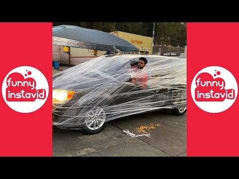 Adam Waheed Videos 2019 | Adam Waheed Vine Compilation (W/Titles) - Funny InstaVID