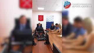 #Тарханов #Пресса