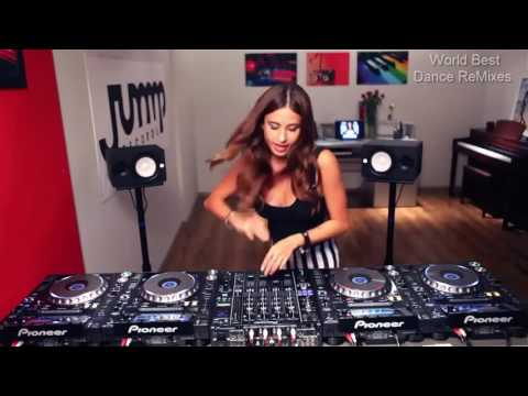 Günah Benim Club Reina Remix (Dj Juicy M)